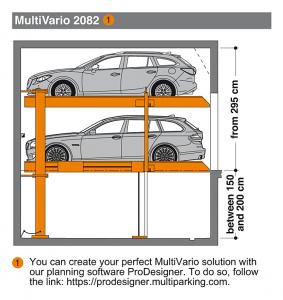 multivario-2082